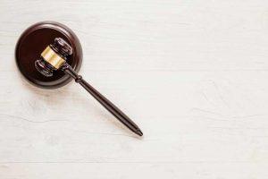 משפט תעבורה - מדיניות הענישה