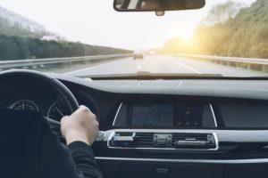 משפט תעבורה - נהיגה בזמן פסילה